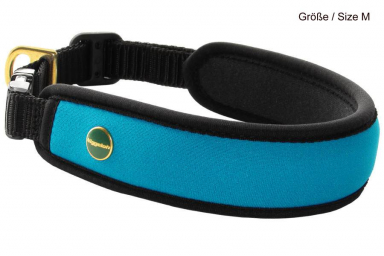 Collar FASHION Turquoise