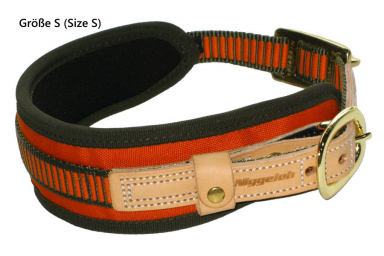 Blood Tracking Collar