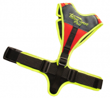 Dog Harness FOLLOW Sport Plus