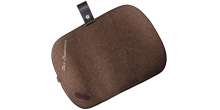 """Individuell"" Classic Loden Cushion"