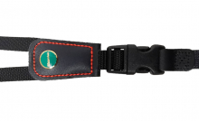 Neck Strap MONO for Thermal and Night Vision Cameras