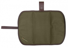 Seat Cushion Cordura