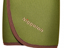 Niggeloh Cushion Neoprene