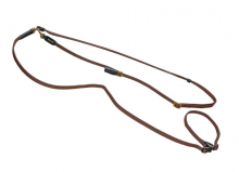 Deerstalking Shoulder Lead